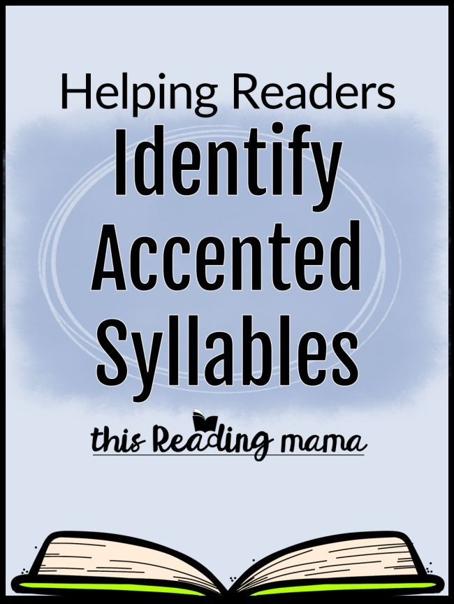 another word for identify by Stories by Storie