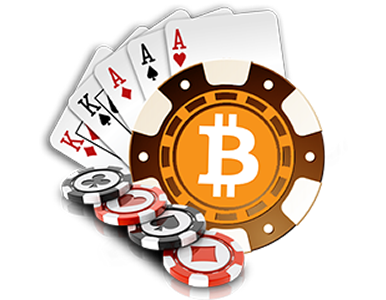 How to buy cryptocurrency for sports betting