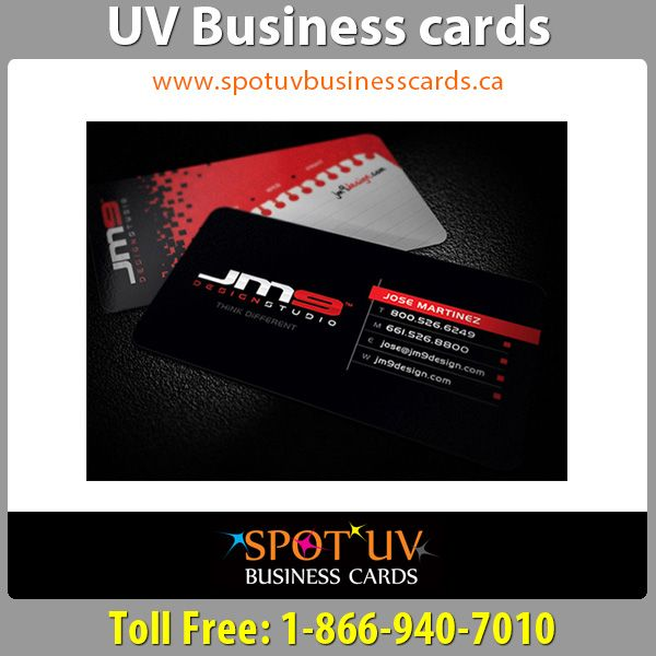 Uv business cards online shopping for business card spot uv uv business cards online shopping for business card wajeb Images