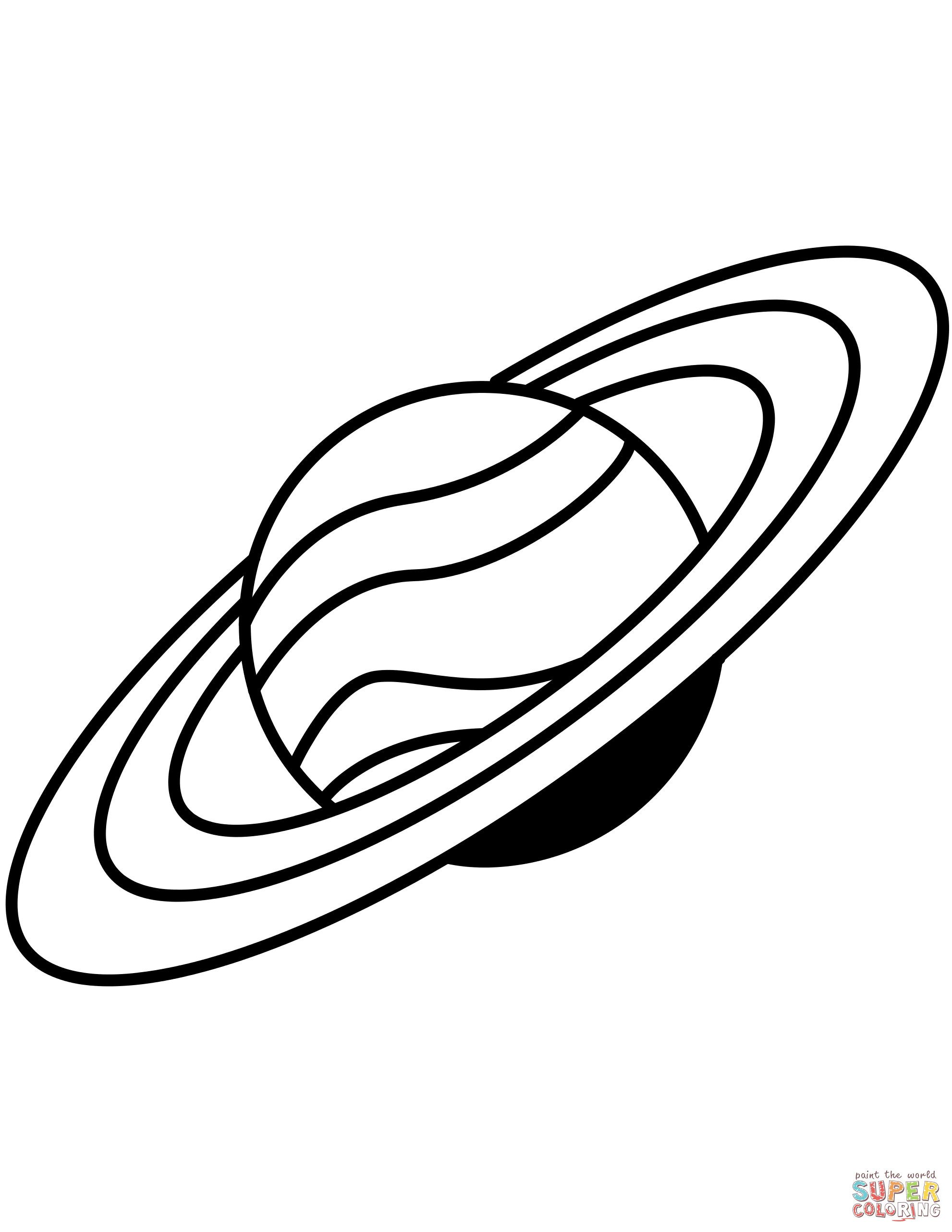 Solar System Coloring Pages Lovely Planets Coloring Pages