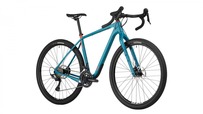 2020 Cutthroat Grx 600 Salsa Cycles Salsa Cycles Retro Bike