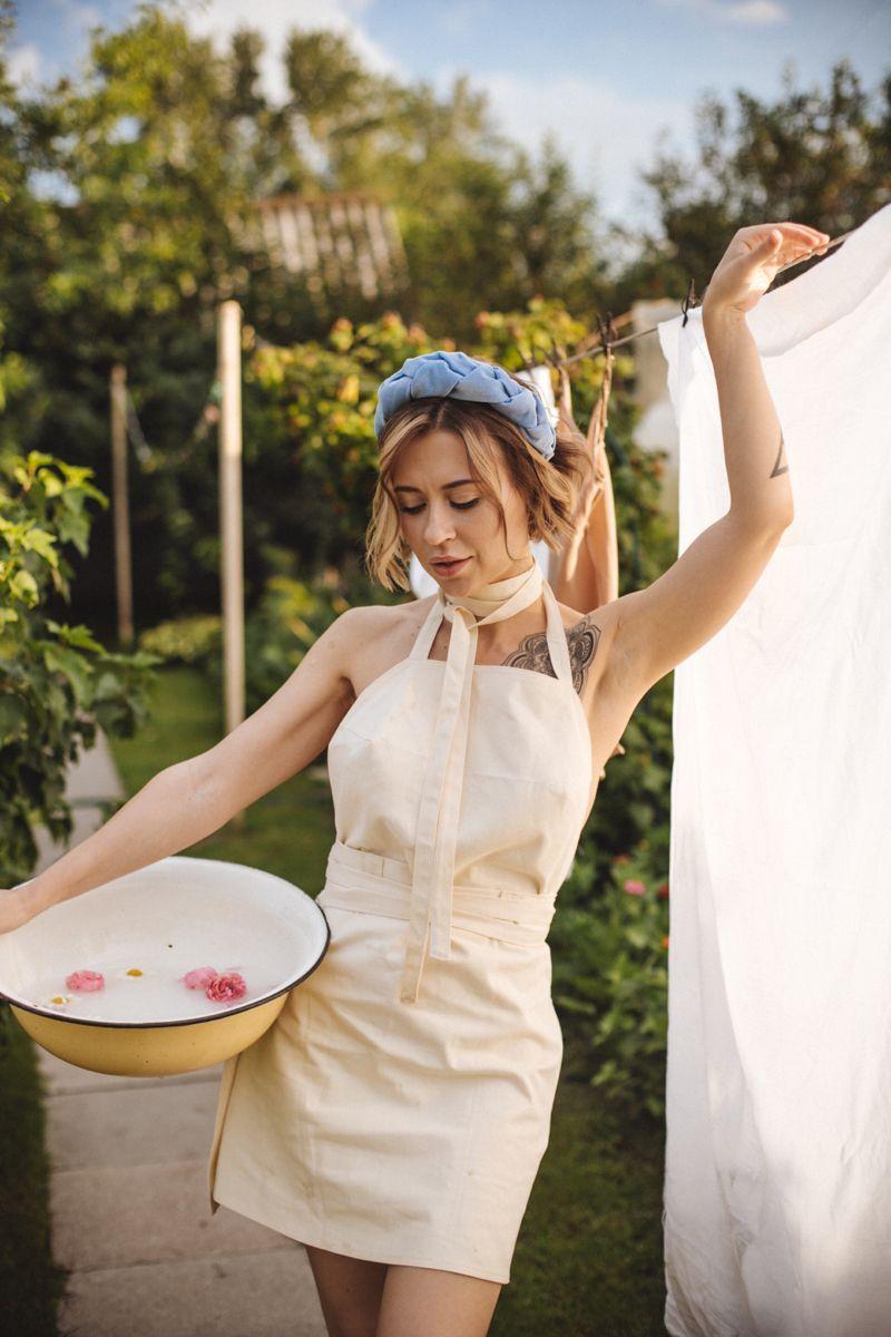 Фотодевушка модель для свадебных платьев работа в астане для девушке