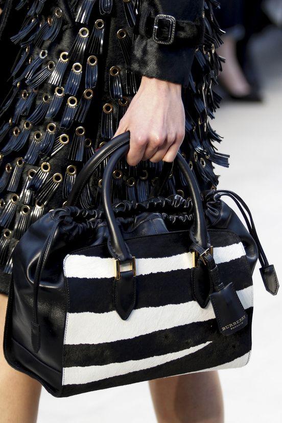 8c749e546a6b Bags   Handbags 2014 style part 3. Burberry Prorsum