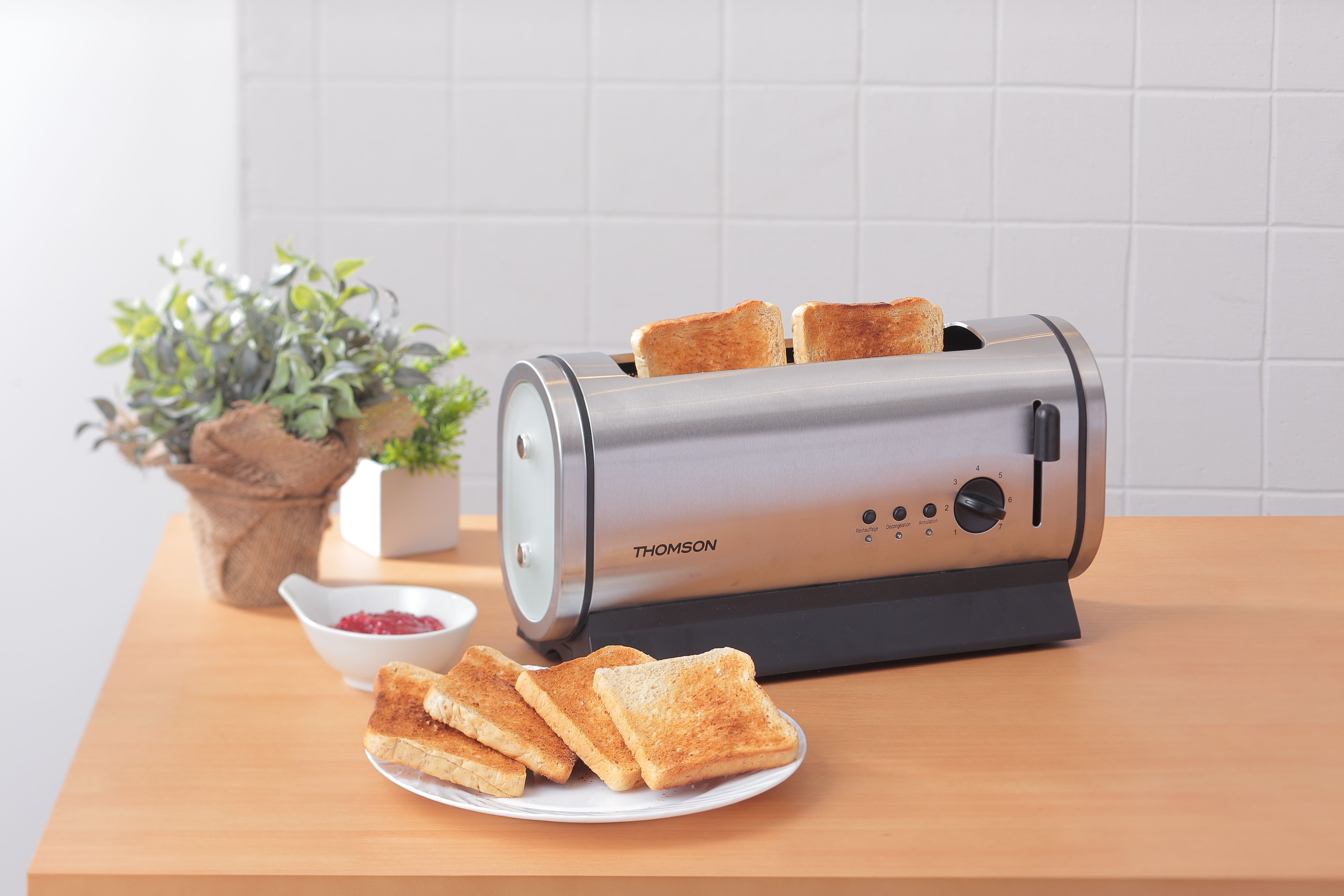 buying to hamilton bake oven fast toastation a beach before things toaster quick check and