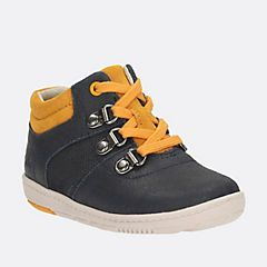 Toddler boy shoes, Kid shoes, Toddler shoes