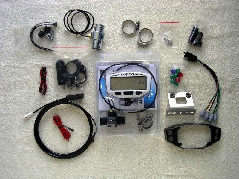 e045c67d4e0b586f53ab27475ac375e1 trail tech vapor, vapor gauge, vapor install, vapor suzuki trail tech vapor wiring diagram at n-0.co
