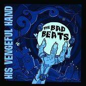 BAD BEATS