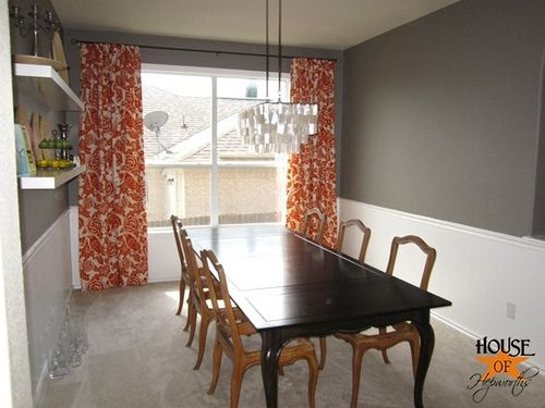Thank you fun bright curtains both sides for dining room sliding fun bright curtains both sides for dining room sliding glass doors how to make curtains planetlyrics Gallery