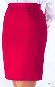 15ca87ed4e2be Modelos de faldas de vestir  faldas  modelos  modelosdeFalda  vestir ...