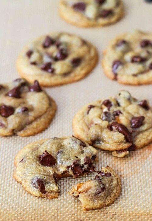 Cookies !!!
