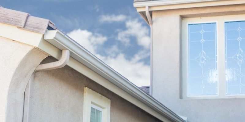 Pin by 31W Insulation on Gutters How to install gutters