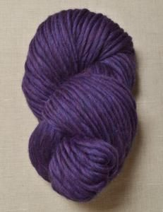 purl soho | products | item | magnum (cascade yarns)
