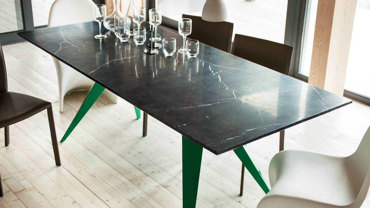 44++ Eq3 dining table and chairs Tips