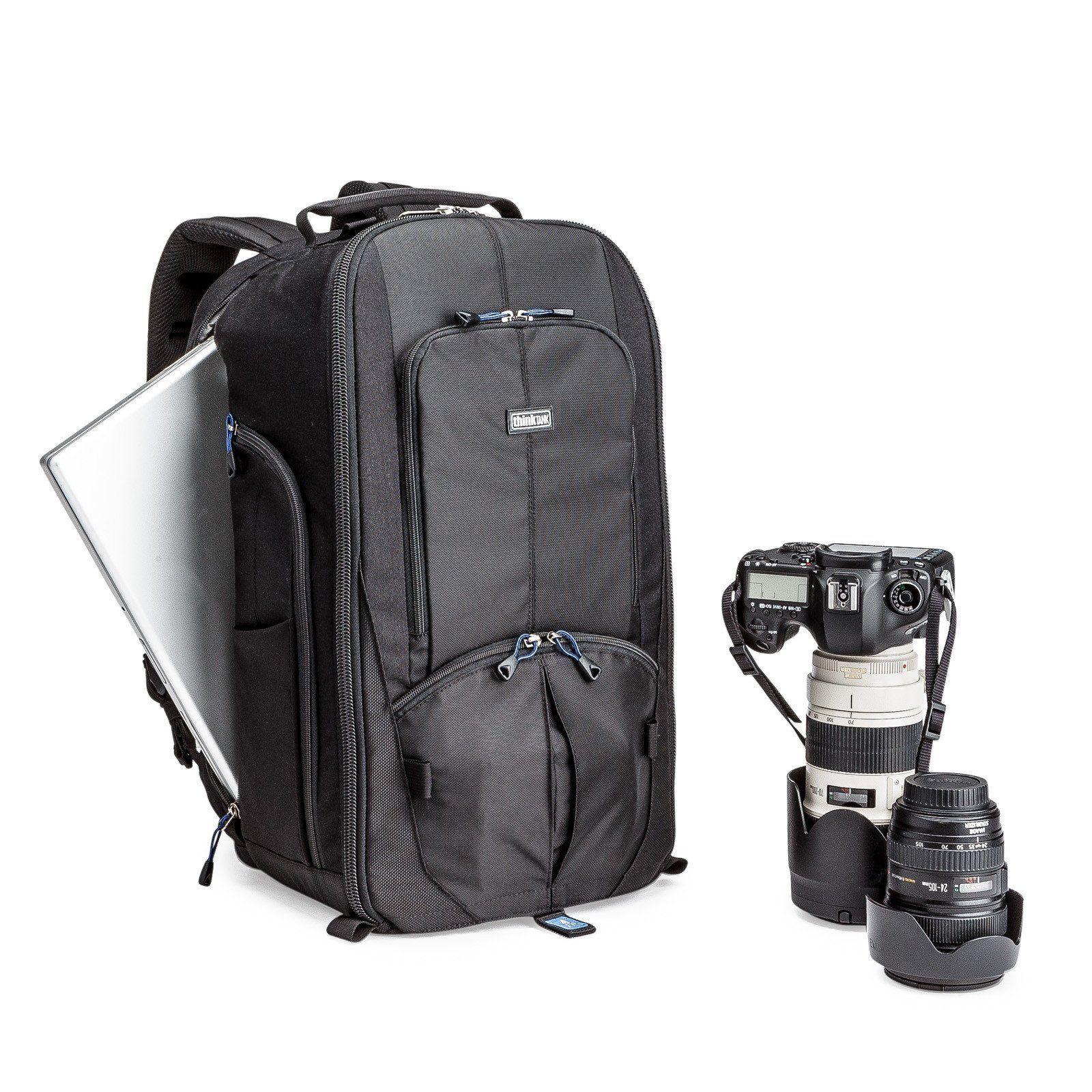 Streetwalker Harddrive V20 Camera Bag Pinterest Lowepro Flipside 300 Aw Ii Camo Tas Kamera Fotocamera Zaino Borse Fotocamere Dslr Gruppo Di Esperti