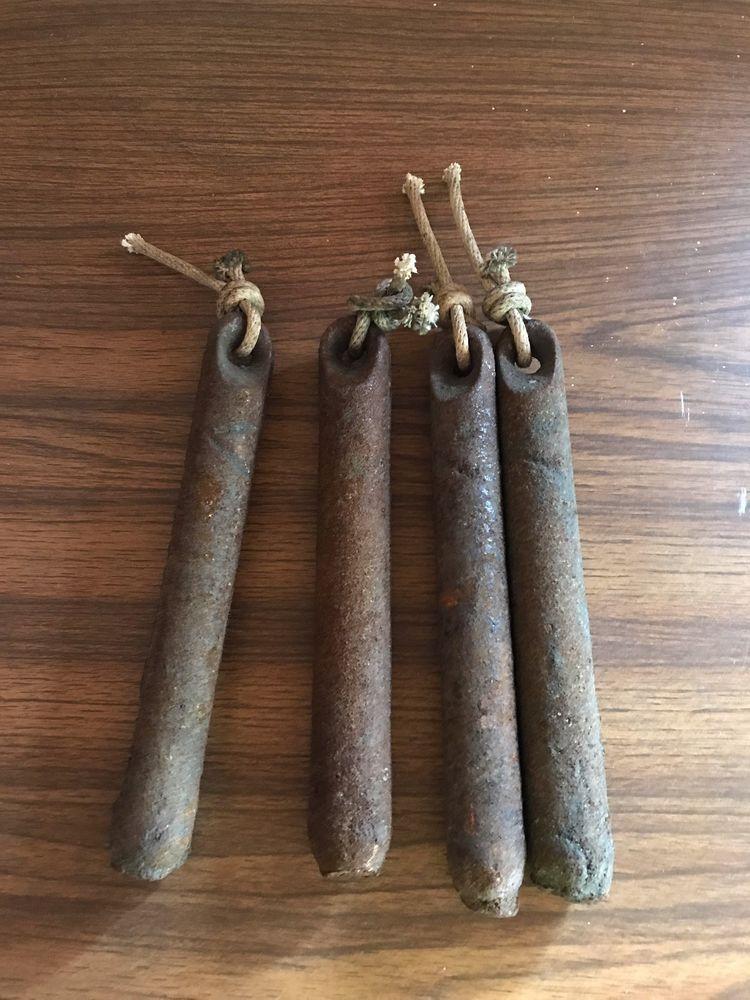 4 Vintage Cast Iron Window Sash Weights Pulls Architectural Salvage 5 Lbs Unknown Sash Weight Iron Windows Architectural Salvage,Crochet Elephant