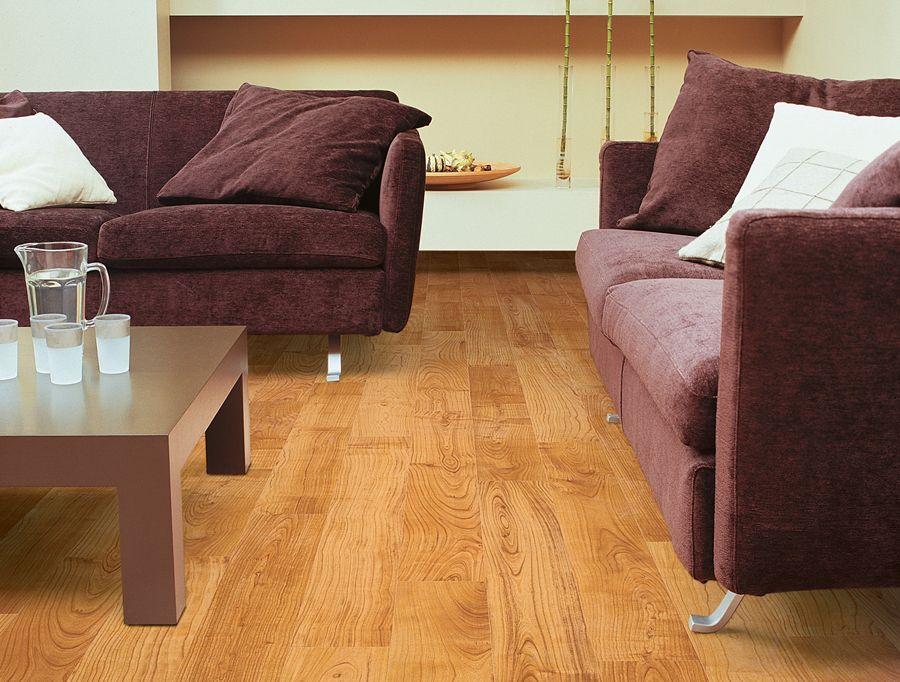 QuickStep Eligna Living room flooring, Perfect living