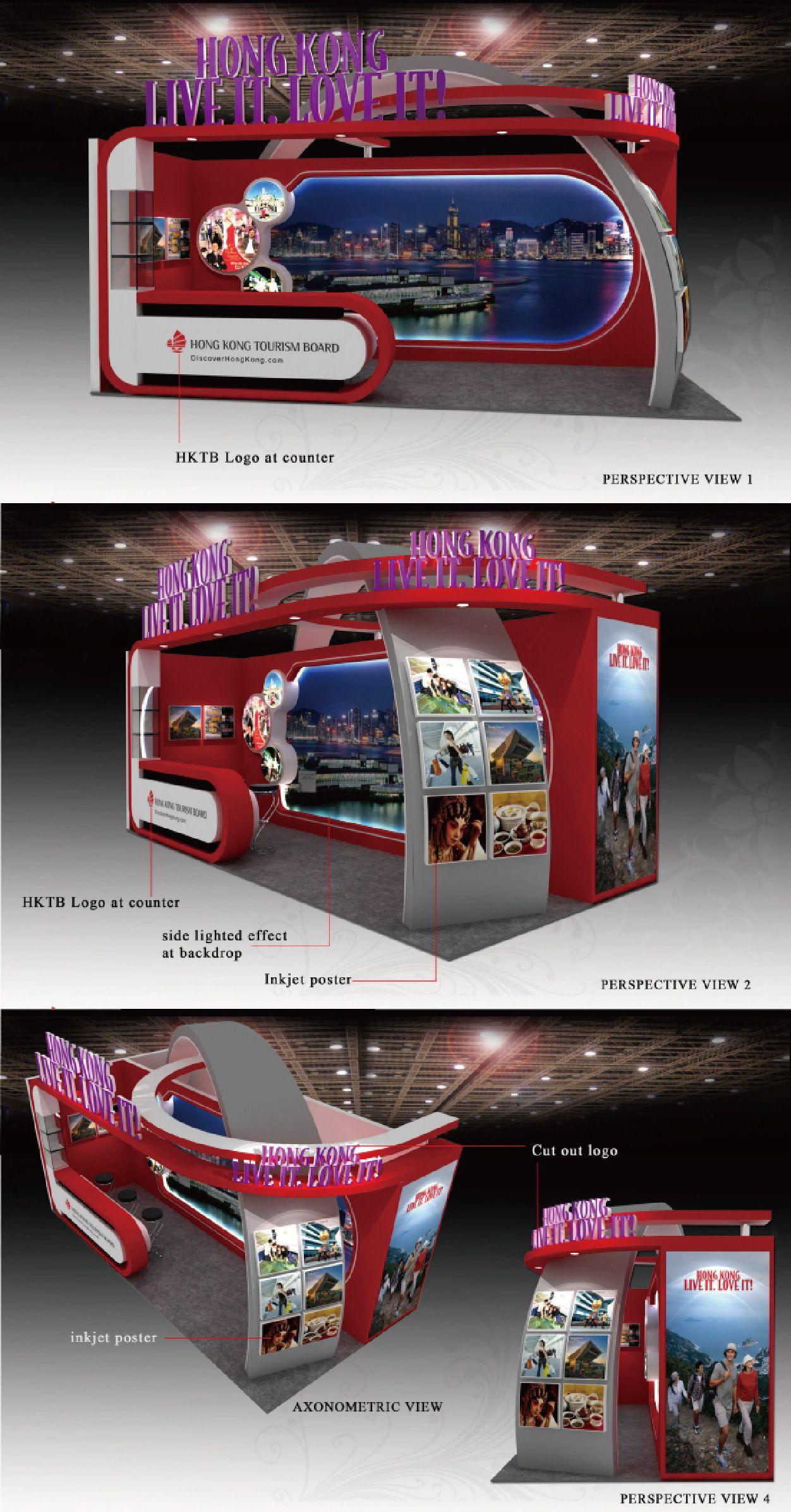 Exhibition Booth Exhibition Stands Stand Design Stalls