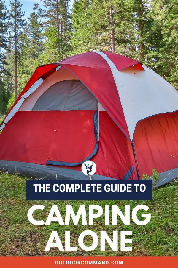 Camping with the Corps of Engineers : The Only Complete