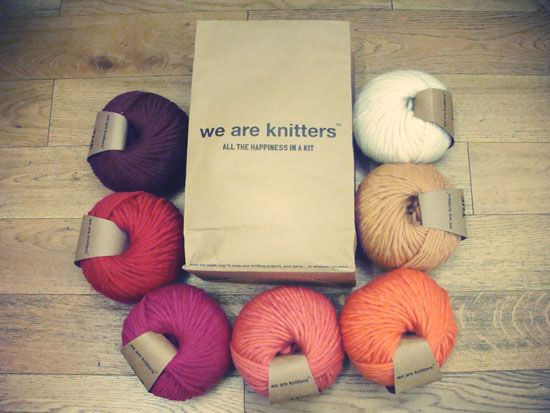 we-are-knitters-lyon