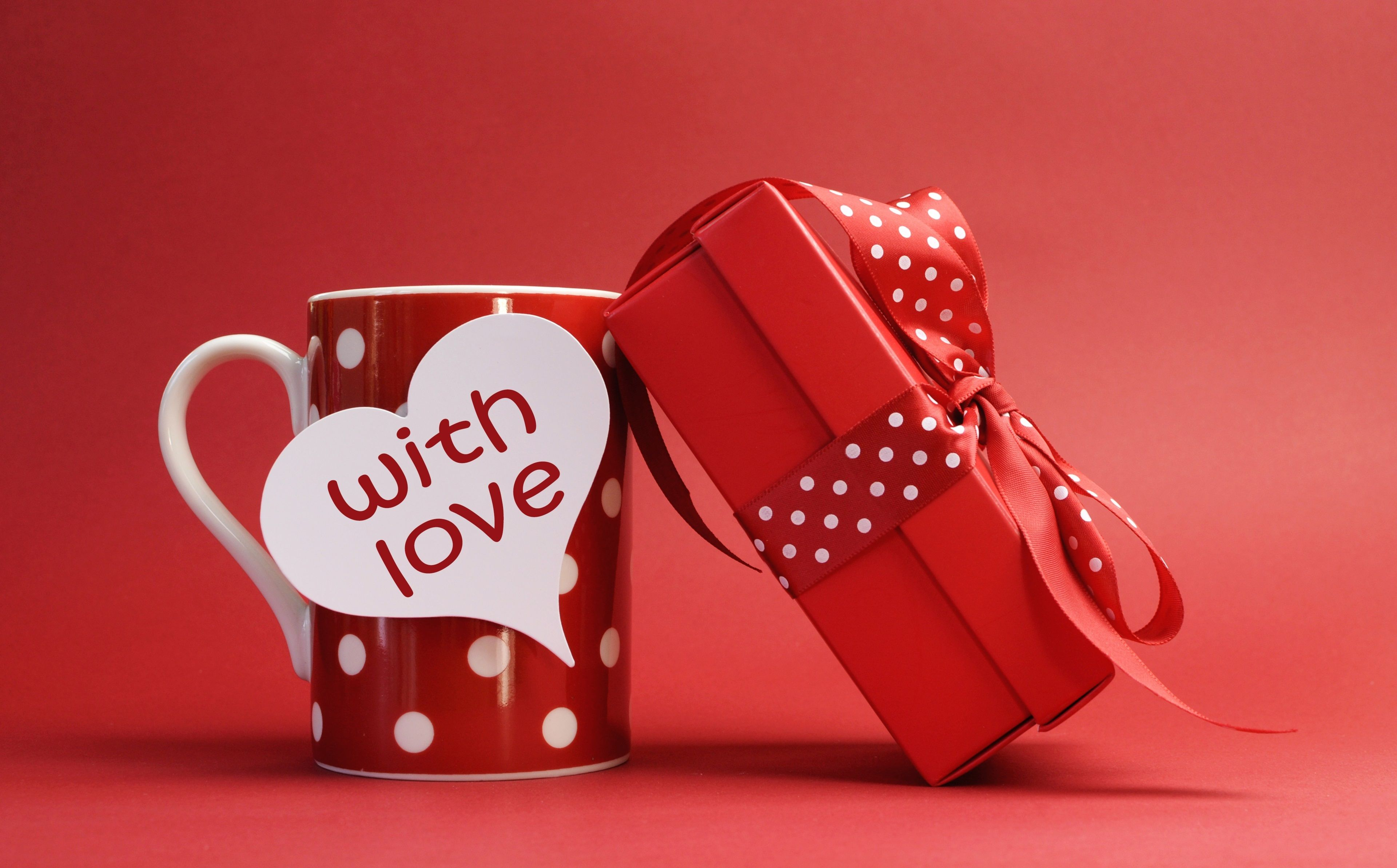 3840x2386 Valentines Day 4k Background Free Wallpapers And
