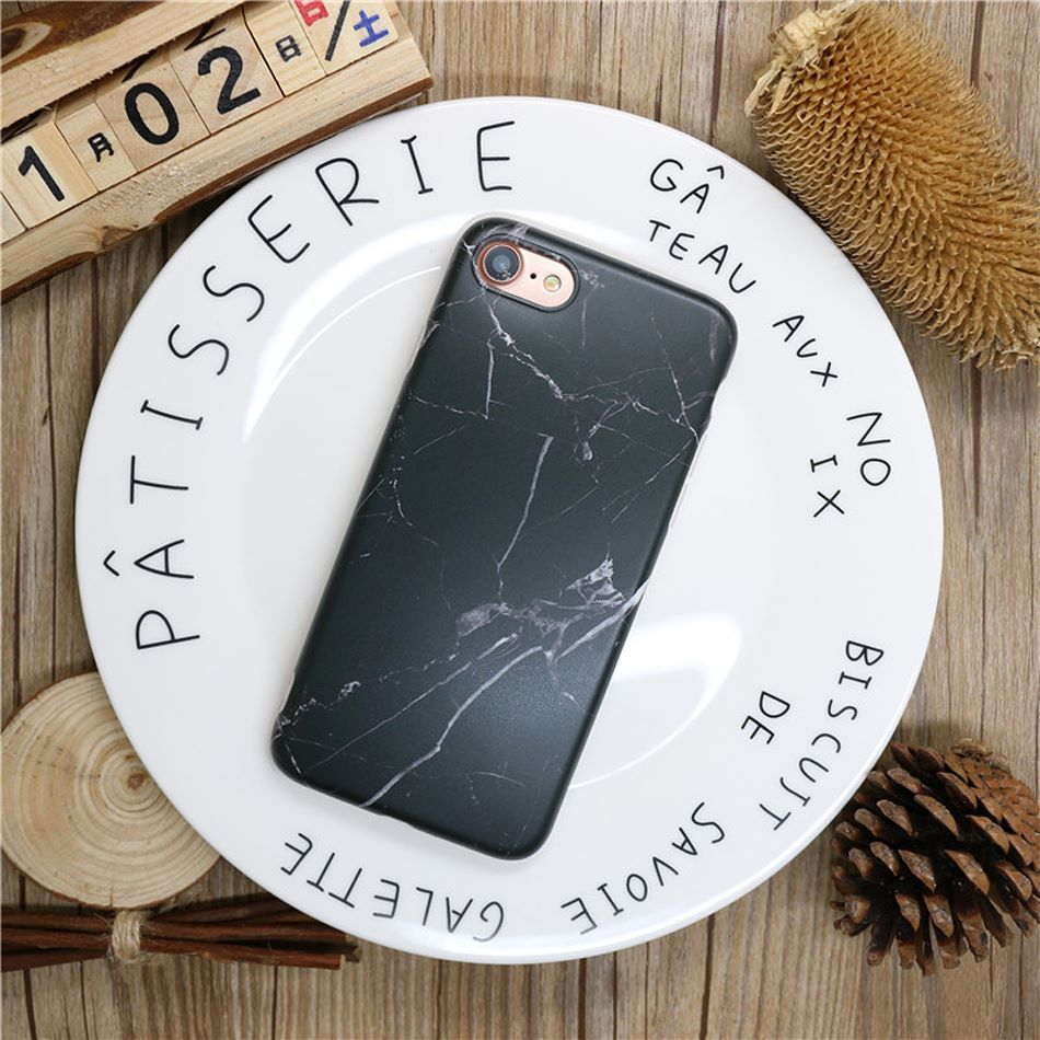 Black marble design case with high protection  #iphonex #iphone8 #iphone6 #iphone5 #iphone #iphone4 #iphone7 #iphones #iphone6s #iphone8plus #iphone5s #iphonesia #iphone4 #iphonese #apple #iphonecase #iphoneprotection
