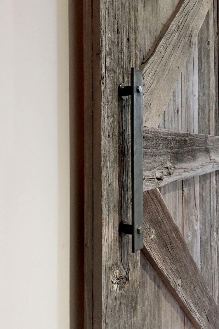 Barn door hardware u barn door hardware custom doors and furniture