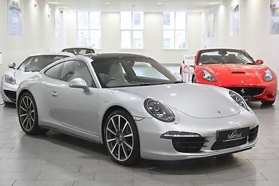 #Porscheclubsuk Porsche 911 CARRERA 4 PDK https://t.co/k9T0ruK2e4 https://t.co/4W2eHWjAqk