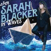 sarah Blacker https://records1001.wordpress.com/