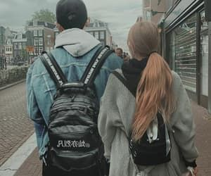 Couple goals pictures and videos