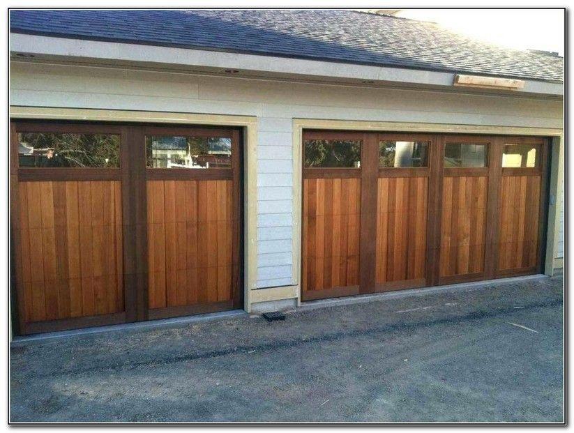 Garage Doors Concord Ca Inspire Garage Door Repair Encino Garage