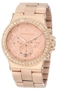 Relogio Michael Kors MK5412   Watches Bling   Pinterest   Watches ... db306bf919