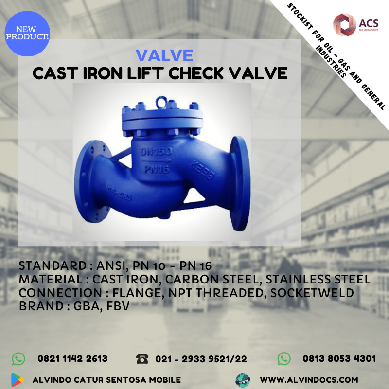 Pin Di Pipe Fittings Flanges Valves