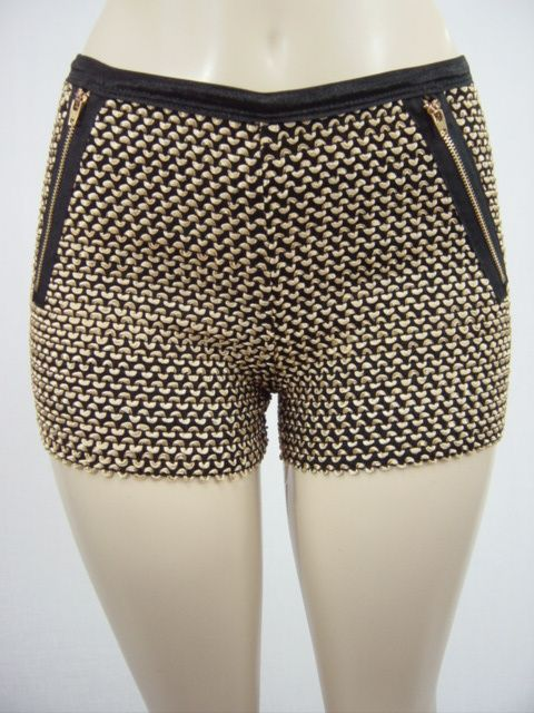 New Arrival $36.00 Weekend Special free Shipping on all orders please your order now www.jeanfrancoisboutique.com
