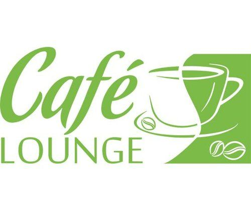 Happy Larry Wandtattoo Café-Lounge, Kaffeetasse | Wayfair.de #coffeecup