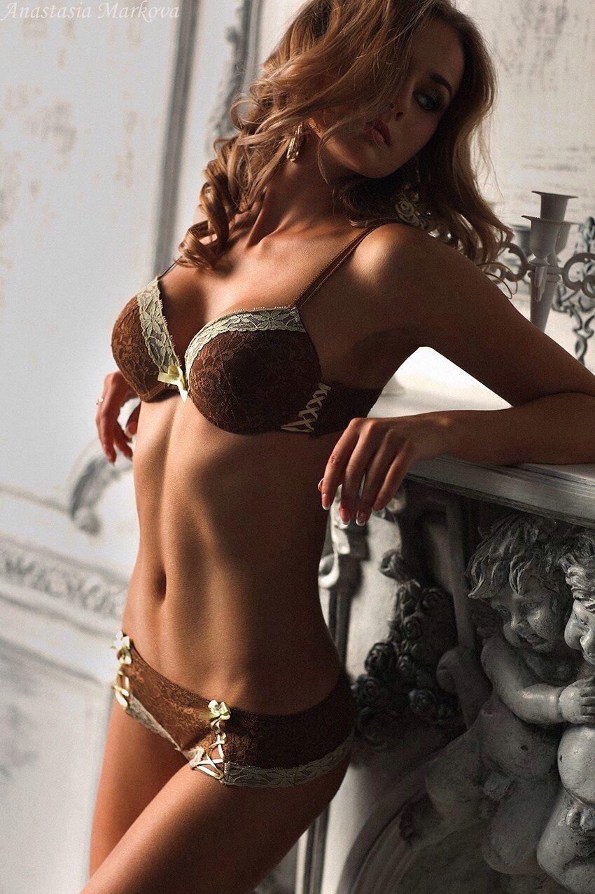 Pin de Ana Ani en Lencería sexy / sexy lingerie | Pinterest ...