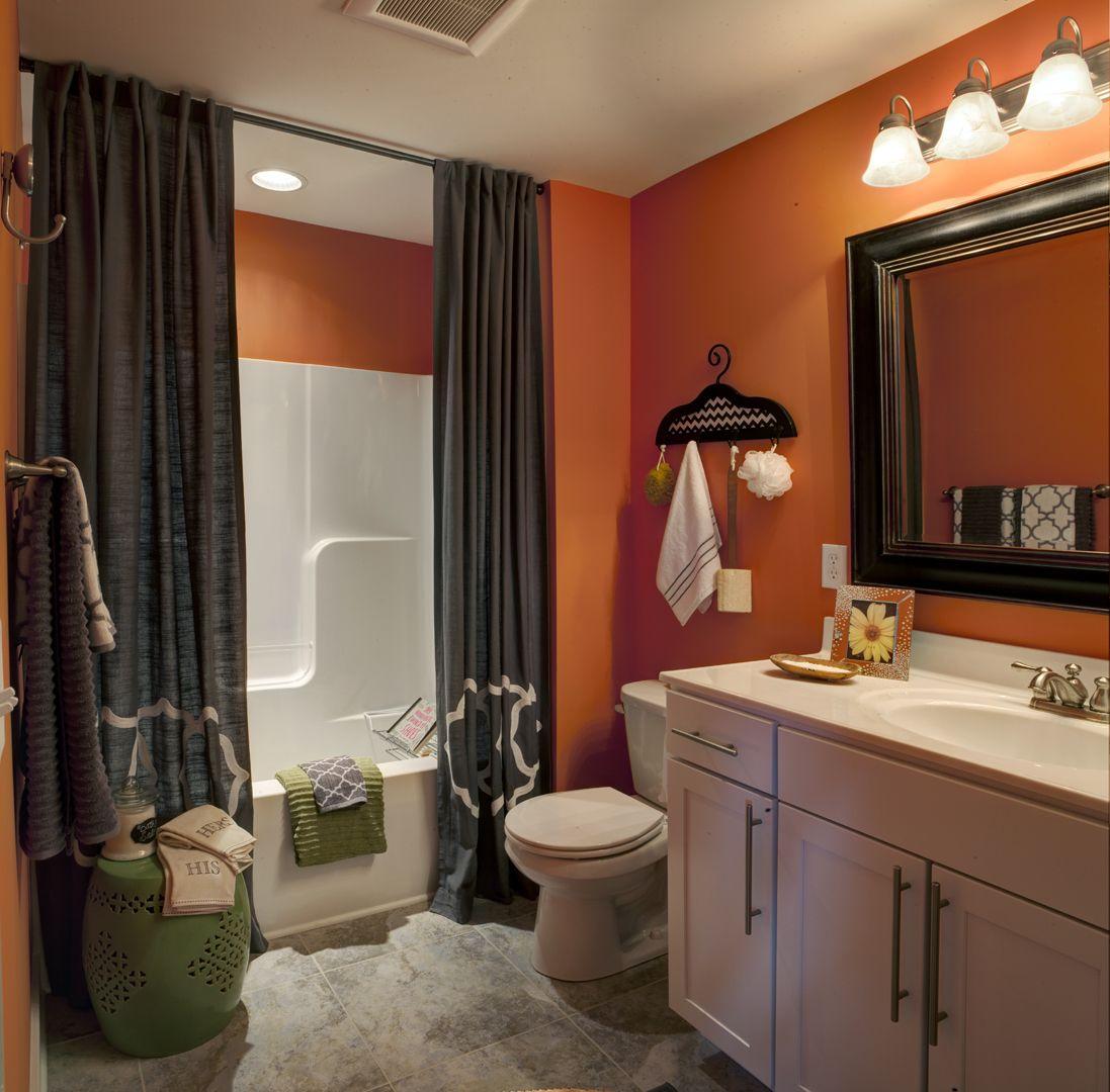 Bathroom Remodeling Evansville Indiana cumberland b floor plan - owner's bath - cayman ridge - evansville