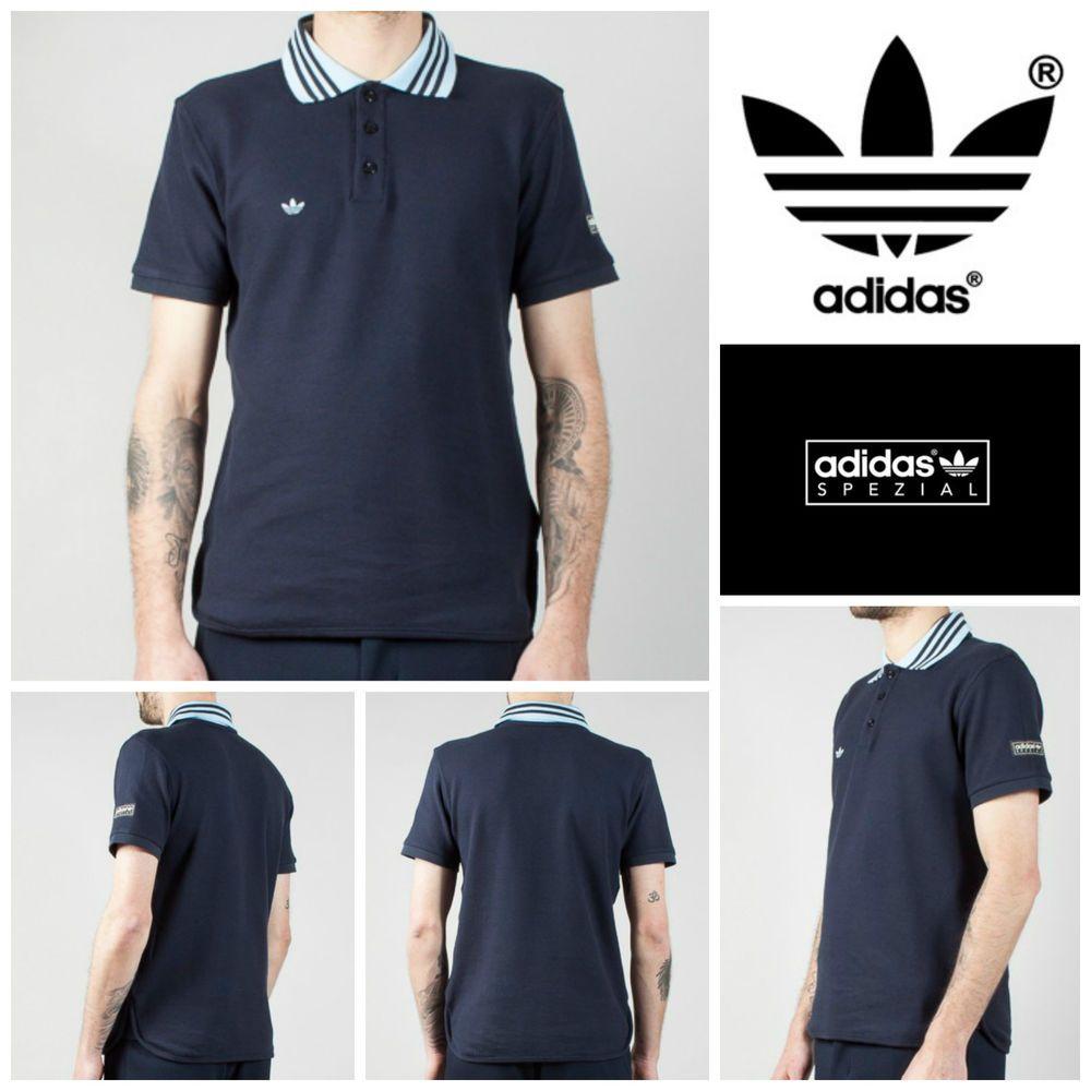 adidas t shirt 75