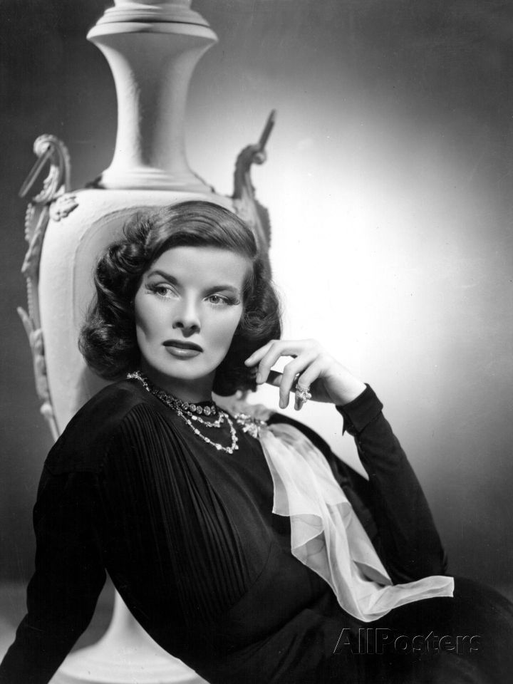 'Holiday, Katharine Hepburn, 1938' Photo - | AllPosters.com