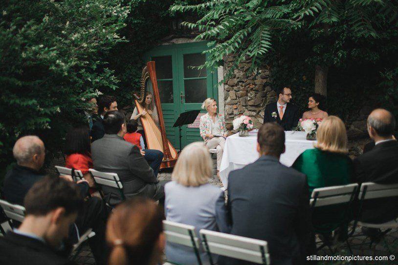 Hochzeitslocation Heiraten In Wiens Altestem Restaurant Dem Pfarrwirt In 1190 Wien Foto C Stillandmotionpictures Com Hochzeitslocation Wien Heiraten