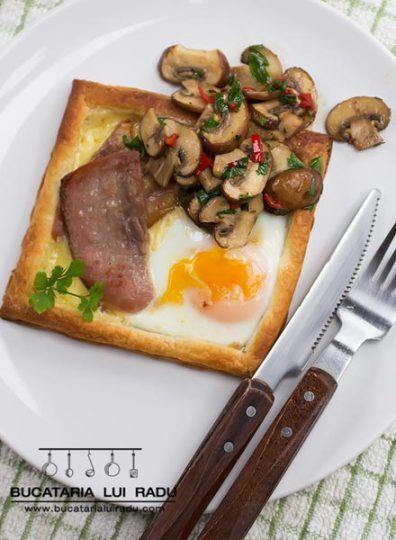 mic dejun varicoză)