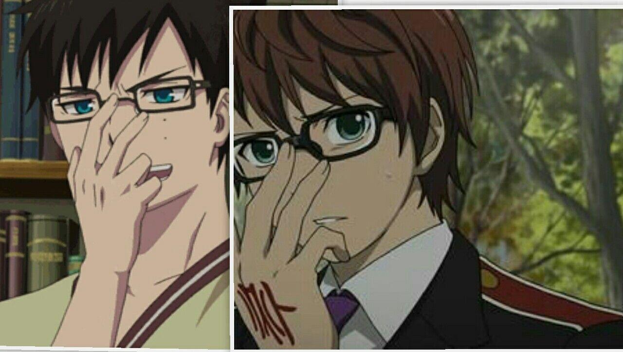 Kazuma Noragami – Desenhos Para Colorir