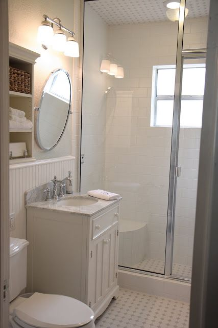Fort Worth Historical Bathroom Remodel ARTEC Group Inc Interior Extraordinary Bathroom Remodeling Fort Worth