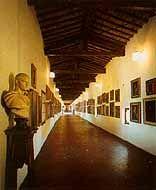 Linterno del Corridoio Vasariano Dan Brown, Inferno