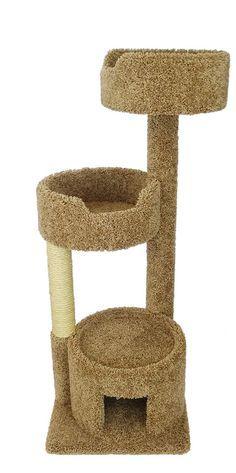 New Cat Condos 11009