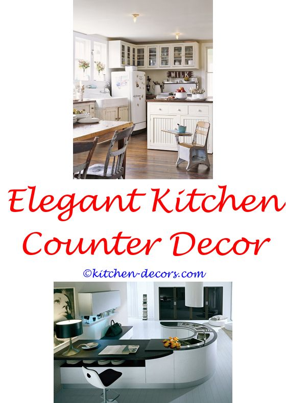 Decorative Tiles Australia Amusing Kitchen Room Sets  Kitchen Decor Buy Kitchen And Kitchen Backsplash Design Ideas