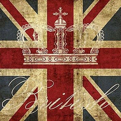Pin By Meghan McK On Anglophile
