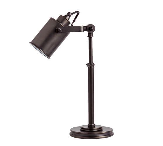 Photographer S Task Table Lamp Lamp Table Lamp Modern Desk Lamp