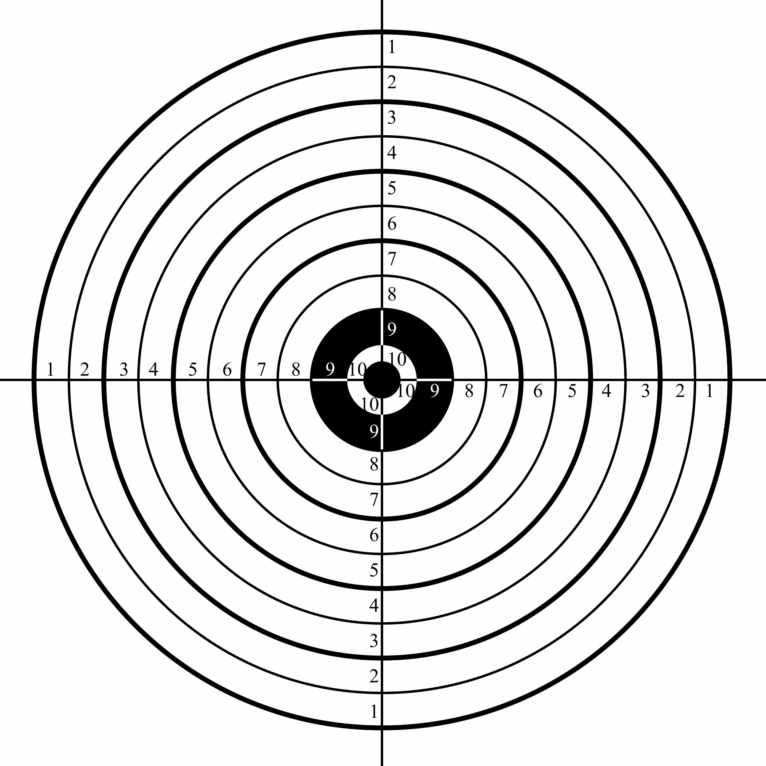 the shooting party chekhov pdf