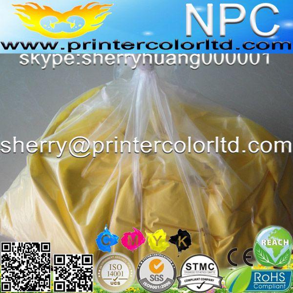 Lastest Cartridge Powder Cf330a For Hp Color Laserjet Enterprise M651dn N Medical Information Healthcare Provider Enterprise