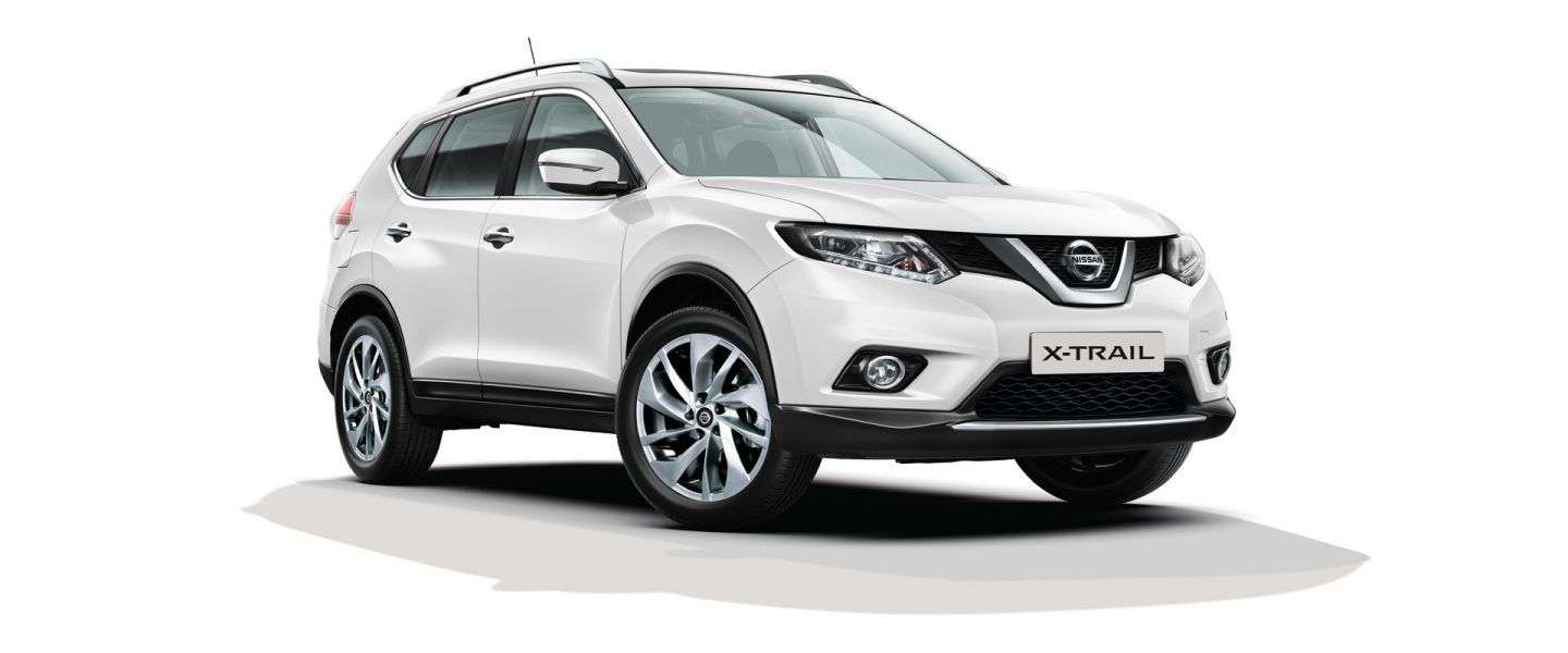 Get The Dynamite Nissan X Trail For Hire At Pace Car Rental Johannesburg The Lowest Long Term Monthly Car Hire And Rental Rates I Suv Rental Car Rental